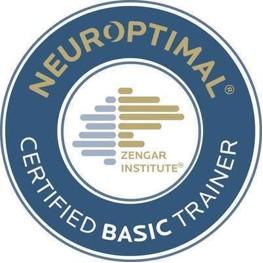Certificat NeuroFeedback NeurOptimal